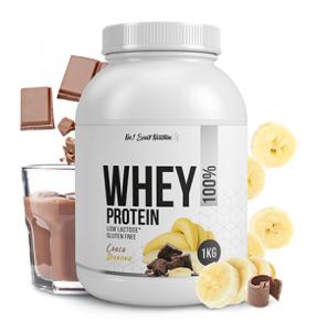 laktosfritt protein